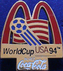 Trade-McDonalds/WC1994-Sponsor-Coke-McDonalds-Arches-Red-Silver.jpg