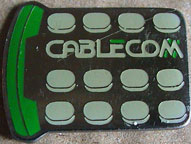 Trade-Media/Media-Comms-Unknown-Cablecom.jpg