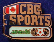 Trade-WM-Other/WC1986-Media-CBC-Sports.jpg