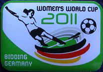 Trade-WWC/WWC2011-Bid-Germany.jpg