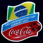 Verband-FIFA-Confed-Cup/FIFA-CONFED-2006-Germany-Sponsor-Coke-Brazil.jpg