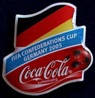 Verband-FIFA-Confed-Cup/FIFA-CONFED-2006-Germany-Sponsor-Coke-Germany.jpg