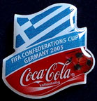 Verband-FIFA-Confed-Cup/FIFA-CONFED-2006-Germany-Sponsor-Coke-Greece.jpg