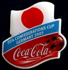 Verband-FIFA-Confed-Cup/FIFA-CONFED-2006-Germany-Sponsor-Coke-Japan.jpg