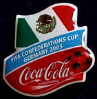 Verband-FIFA-Confed-Cup/FIFA-CONFED-2006-Germany-Sponsor-Coke-Mexico.jpg