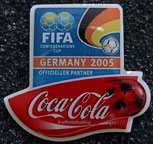 Verband-FIFA-Confed-Cup/FIFA-CONFED-2006-Germany-Sponsor-Coke.jpg