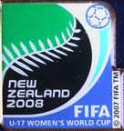 Verband-FIFA-Youth/FIFA-U17W-2008-New-Zealand-Logo.jpg