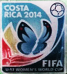 Verband-FIFA-Youth/FIFA-U17W-2014-Costa-Rica-1.jpg