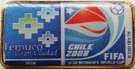 Verband-FIFA-Youth/FIFA-U20W-2008-Chile-Ad.JPG