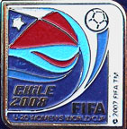 Verband-FIFA-Youth/FIFA-U20W-2008-Chile-Logo-1.jpg