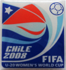 Verband-FIFA-Youth/FIFA-U20W-2008-Chile-Logo-2.JPG