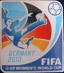 Verband-FIFA-Youth/FIFA-U20W-2010-Germany-Logo.jpg