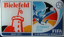 Verband-FIFA-Youth/FIFA-U20W-2010-Germany-Venue-Bielefeld.jpg