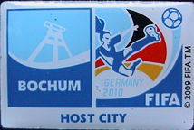 Verband-FIFA-Youth/FIFA-U20W-2010-Germany-Venue-Bochum.jpg