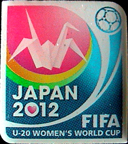 Verband-FIFA-Youth/FIFA-U20W-2012-Japan.jpg