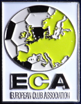 Verband-UEFA/European-Club-Association-2-sm.jpg