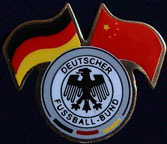 WM-Damen/WWC2007-Foreign-Germany-Twin-Flags.jpg