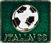 WM1990/WC1990-Logo-Green-2.jpg