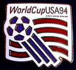 WM1994/WC1994-Logo-Cutout-1.jpg